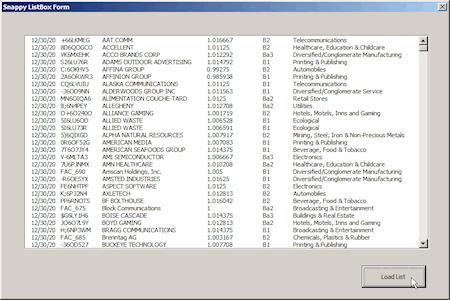 Excel listbox column heading vba  Jill scott insomnia